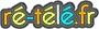 Logo 2015
