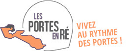 logo-lesportesenre2
