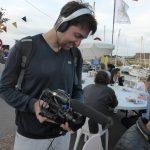 L'île de Ré, dimanche sur TF1