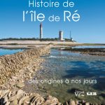 L'Histoire de l'île de Ré