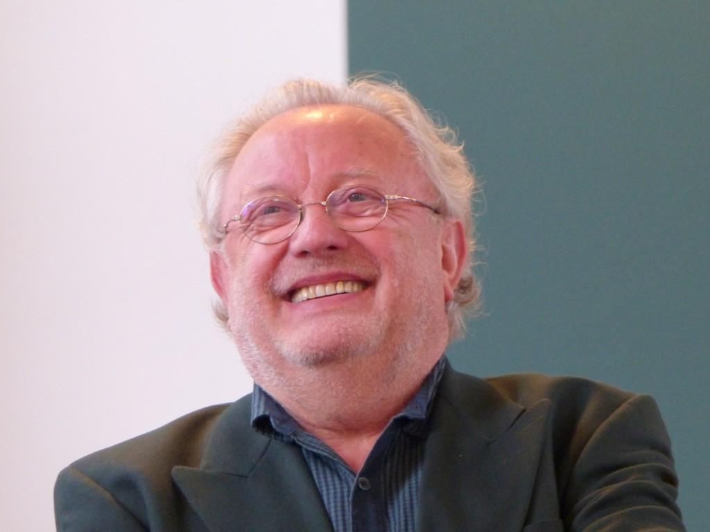 Jacques Boucard