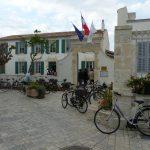 Ars, le nouvel îlot de la place Carnot
