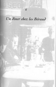 chapitre 6 - L'ecossais de Saint-Clément des Baleines - juillet 2016