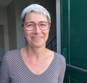 Sylvie Dubois - responsable Environnement à la CDC - 26 juillet 2016