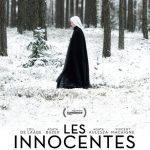 Madeleine Pauliac, héroïne du film Les Innocentes