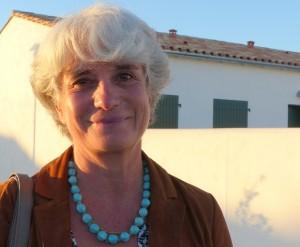 Sophie Blanchet, architecte - Loix - 17 octobre 2016