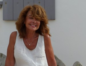 Patricia Bonner - 28 août 2016