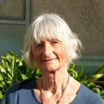 Luce Clavel-Davignon, mémoire des Paradis de Sainte-Marie