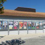 Présidentielle 2017, 1er tour à l'île de Ré