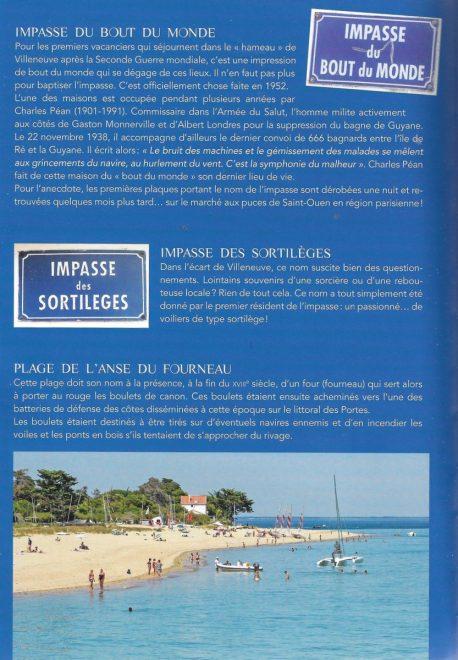 Guide du promeneur curieux - mai 2017