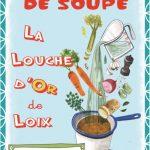 Au coeur du concours de soupe 2017