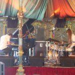 Tremplin Jazz au Phare 2018, de belles Révélations !