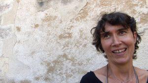 Julia Dumoulin-Roulié - Musée Ernest Cognacq - 5 août 2018