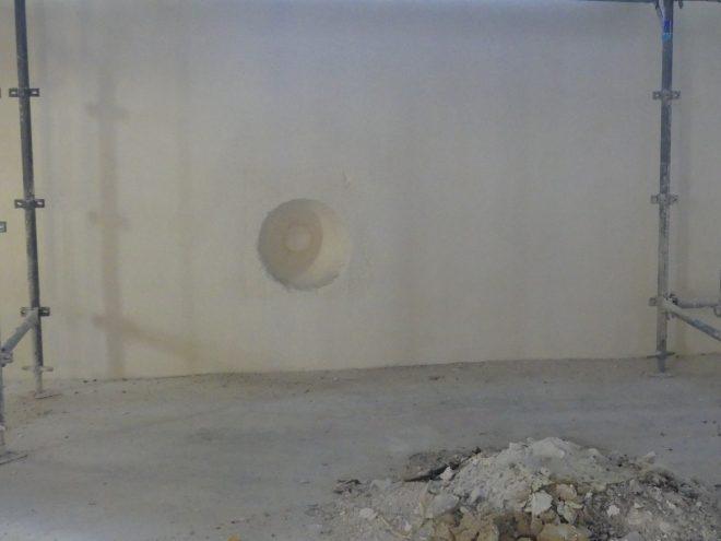 Ars - Eglise - Canonnière - 12 septembre 2019