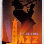 Jazz au Phare, 5ème édition, J-5