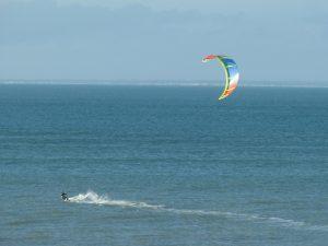 Conche des Baleines - 26 octobre 2013
