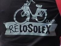 RéloSolex Club