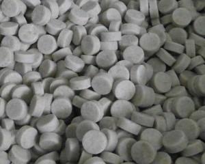 P1060516 - Galets de sel