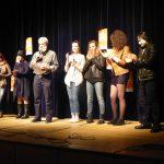 Tremplin Soleil de Ré, les 6 finalistes
