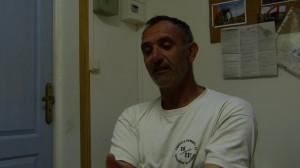 Pascal Simaillaud
