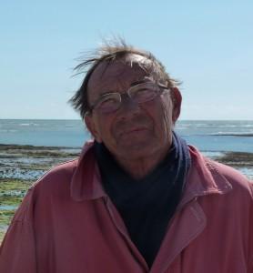 Denys Sadoul - avril 2012