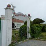 Le Musée de la Mer vend ses collections
