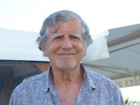 Philippe Maynial