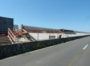 Digue du Boutillon - 16 juillet 2014