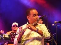 Orlando Valle