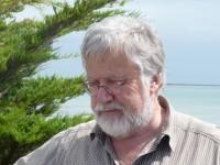Jean-Luc Moser, spécialiste de Karola et Kora
