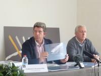 PPRL - Conférence presse 16 septembre 2013