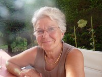 Bernadette Matthieu