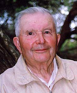 Pierre Tardy